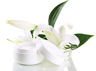 Natural skin Care Products at SkinCareTotal.co.uk