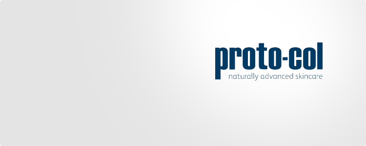 Discover Range of Products from proto-col at SkinCareTotal.co.uk