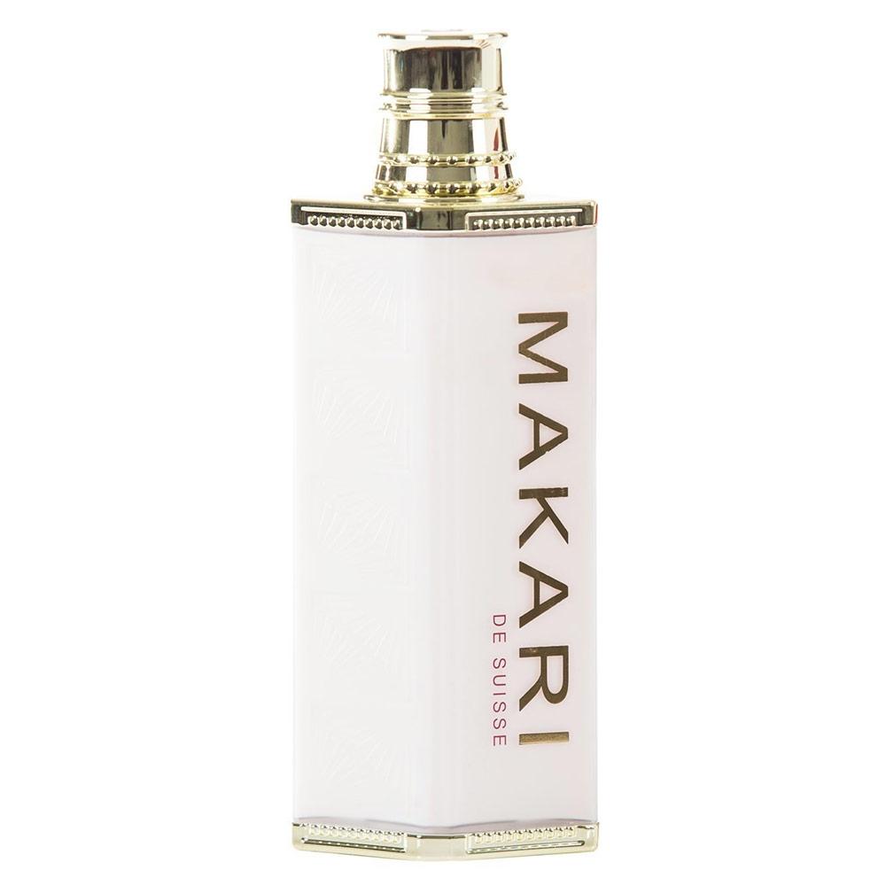 makari beautifying milk