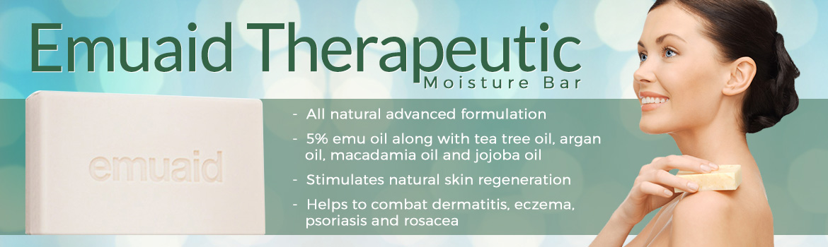 sct-emuaid-therapeutic-moisture-bar